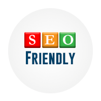 SEO and Device friendly